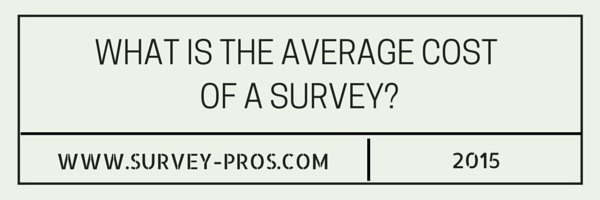 cost_of_a_survey