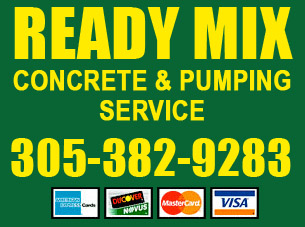 readymix-home-img